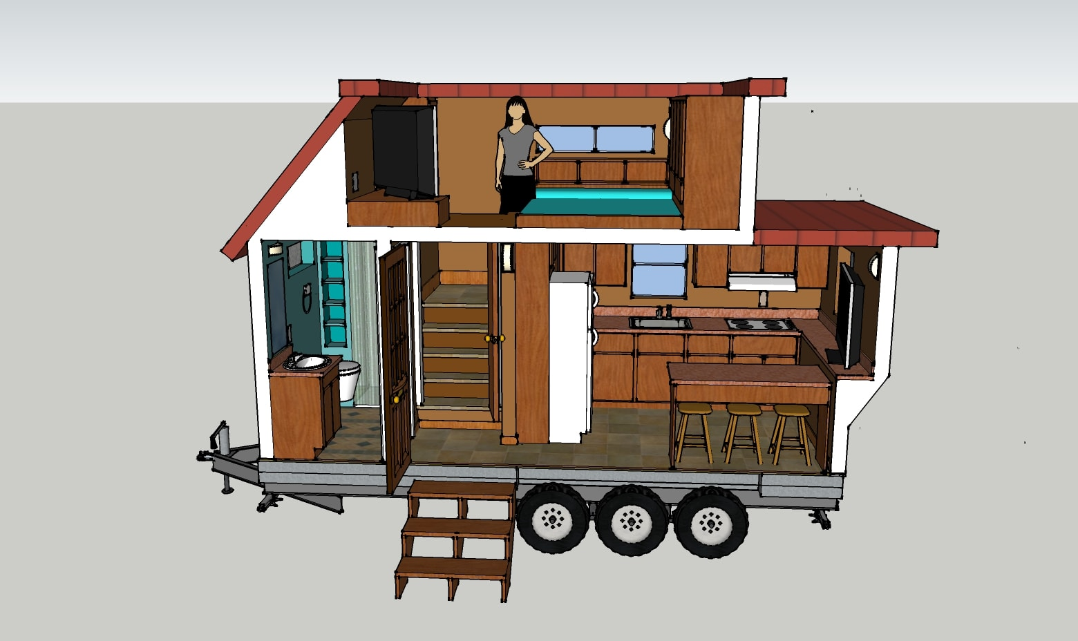 tiny house example 1-min-min